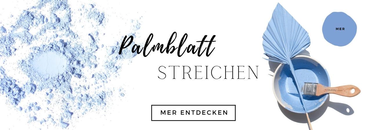 sommer_diy_palmspeer-getrocknet_coucou_couleur_kreidefarbe