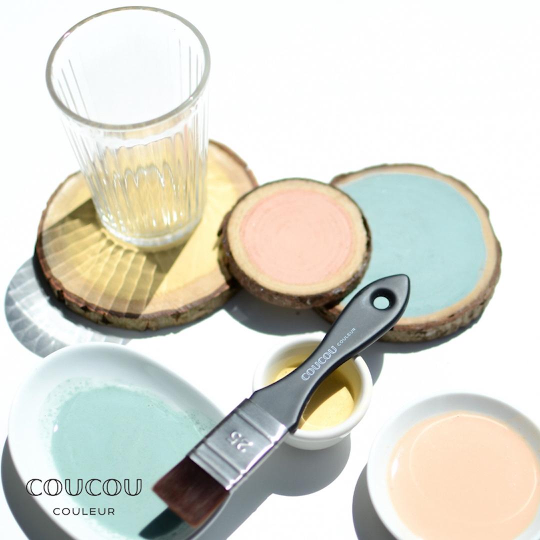Untersetzer-Coucou-Couleur-Kreidefarbe-DIYLVqsgh6sCJ7Yn