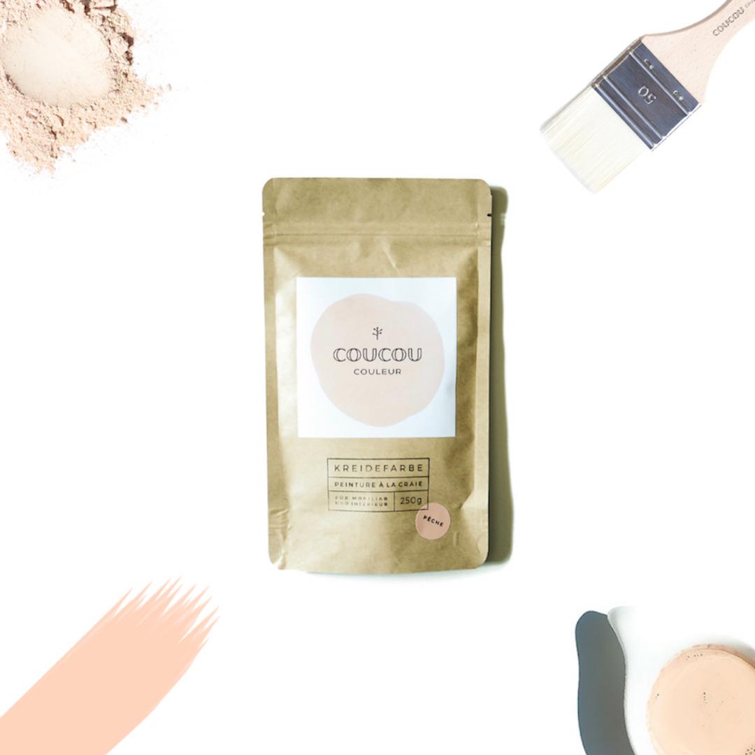 Kreidefarbe-Coucou-Couleur-PECHEFEn9V2cDd6Pur