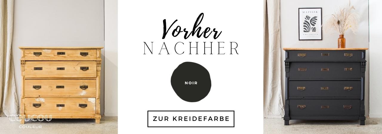 Vorher-Nachher-Kreidefarbe-Coucou-Couleur-Kommode-streichen
