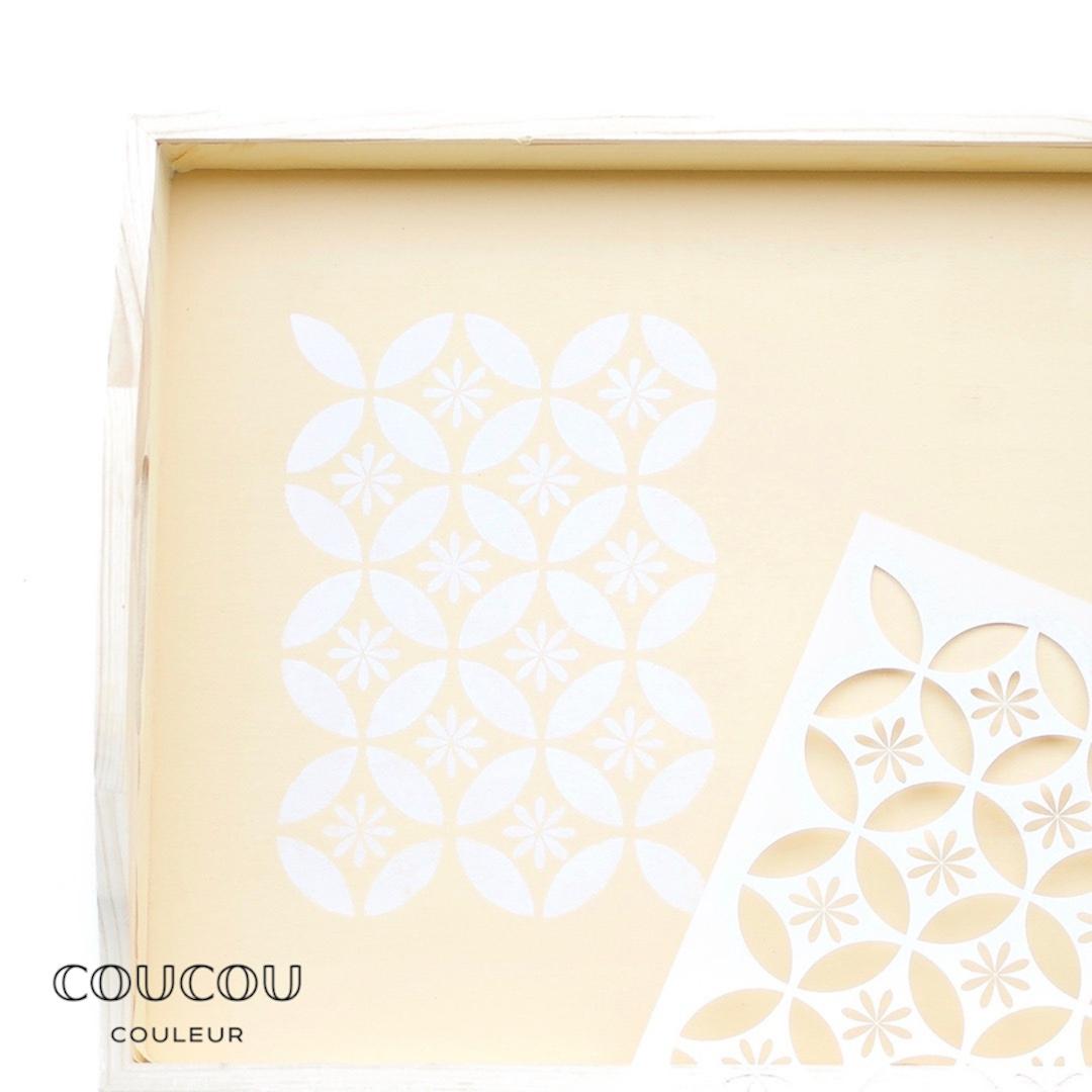 Kreidefarbe-Diy-Tablett-schablonieren-Coucou-CouleurFa11eQuSBKYsX