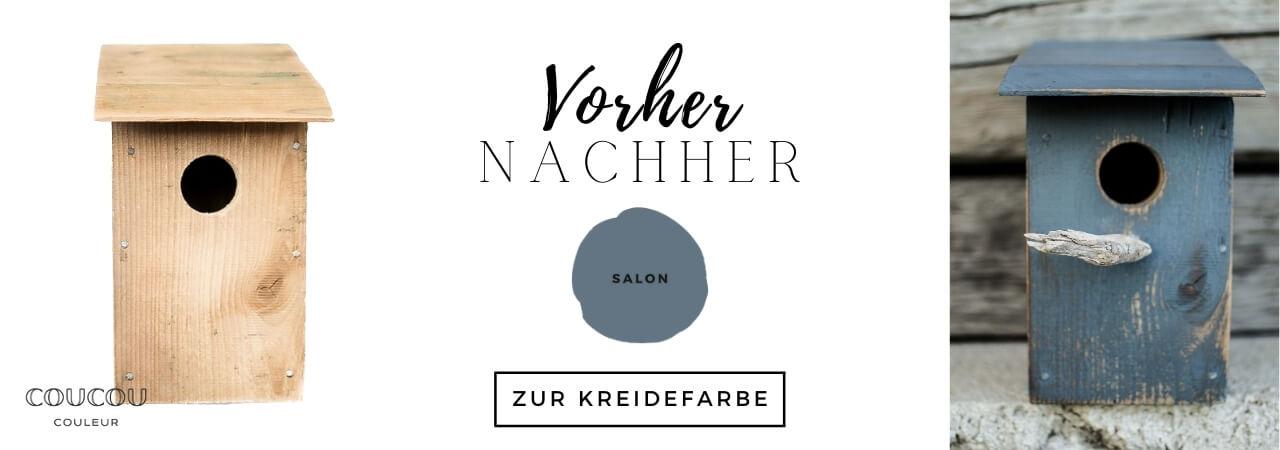 Coucou-Couleur-Kreidefarbe-Vorher-Nachher-diy