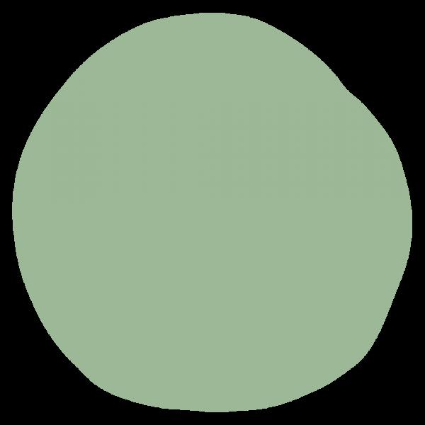 Kreidefarbe SAGE | Salbeigrün | ab 5,90€ | Jetzt bestellen!