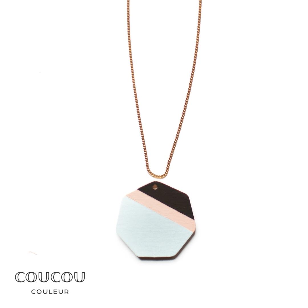 Ketten-DIY-Coucou-Couleur-Kreidefarbek0C5M34bJpxRC