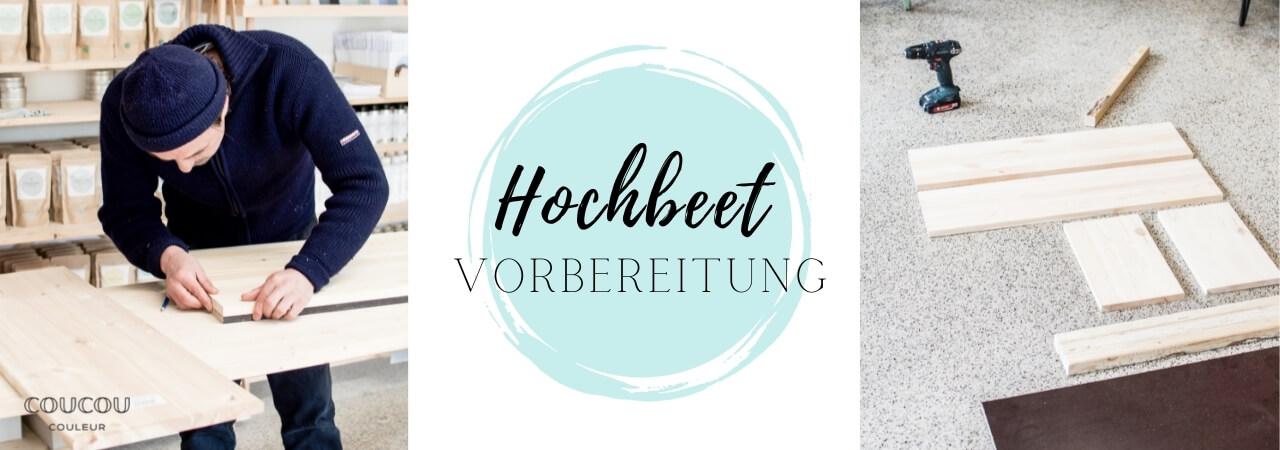 mini_hochbeet_selber_bauen_anleitung_coucou_couleur