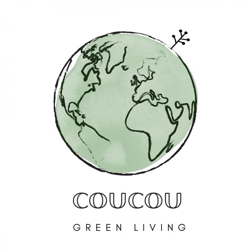 media/image/Oeko-Kreidefarbe-Gru-ner-Wohnen-Coucou-Couleur-Nachhaltigkeit.jpg