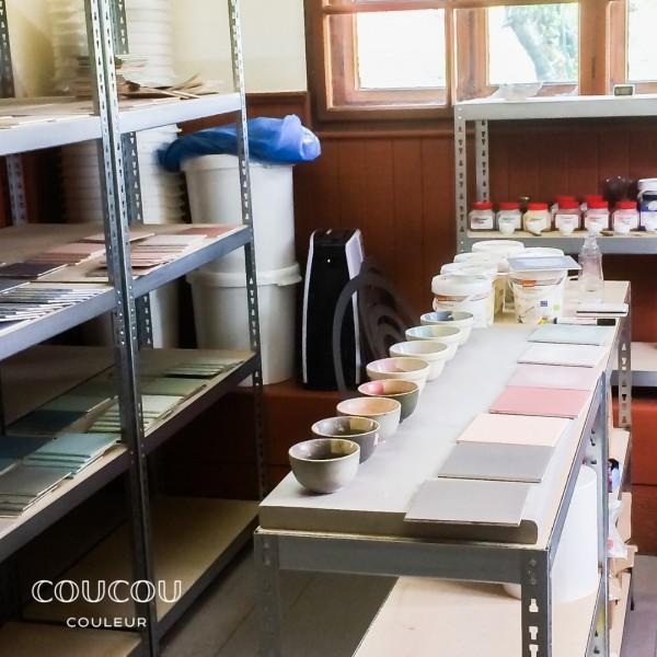 Coucou-Couleur-Farbenwerkstatt-Wandfarben