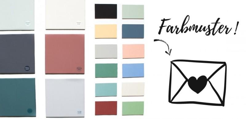 media/image/Farbmuster-Coucou-Couleur-Kreidefarbe-Mo-bel-Wand.jpg
