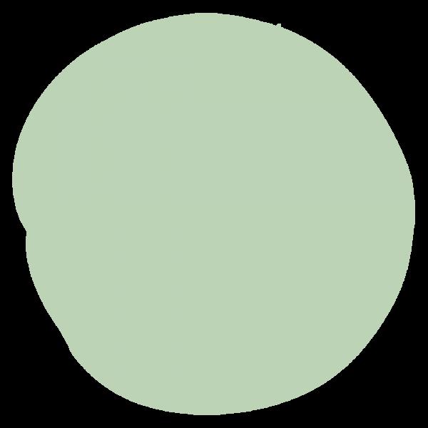 Kreidefarbe MINT | Grün | ab 5,90€ | Jetzt bestellen!